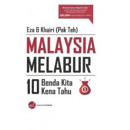 Malaysia Melabur