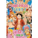 ONE PIECE PARTY航海王派對 6