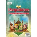 SET REHAL + MUQADDAM