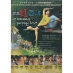 初恋红豆冰 (DVD)