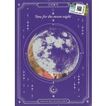GFRIEND - Time For The Moon Night (6th Mini Album) NIGHT VERSION