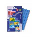 STICKY STUFF 50GM