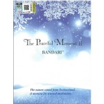 Bandari-The Peaceful Moment 2 (2CD)