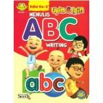 ABC - UPIN IPIN
