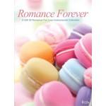 ROMANCE FOREVER (6CD)