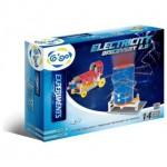 GIGO ELECTRICITY DISCOVERY 2.0