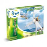 GIGO WIND POWER