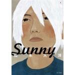 Sunny(01)