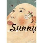Sunny(04)