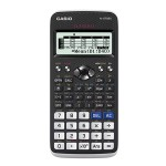 CASIO SCIENTIFIC CALCULATOR CLASSWIZ FX-570EX