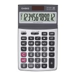 CASIO CALCULATOR AX-120ST