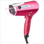 TESCOM NTCD41 1600W COLLAGEN HAIR DRYER