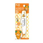 PLUS MICAN MR CORRECTION TAPE 5MMX6M WH 615BTS-OR
