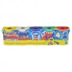 PLAY DOH SAPPHIRE CELEBRATION PACK