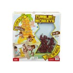 MATTEL TUMBLIN MONKEY GAME