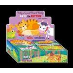 P-PUZZLE PAIR BOX - ANGELICA