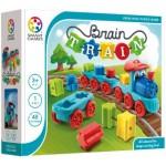 SMART GAMES BRAIN TRAIN