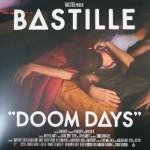 DOOM DAYS -BEATILLE (LP)