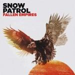 FALLEN EMPIRES -SNOW PATROL (2LP)