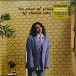 THE PAINS OF GROWING -ALESSIA CARA (2LP)