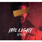 THE LIGHT -JAMES (EP)