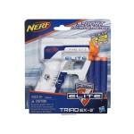 NERF N-STRIKE ELITE TRIAD EX3