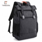 "TANGCOOL TC707 16""  LAPTOP BACKPACK"