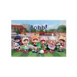 BOBBI 运动会 MYSTERY BOX DECORATION TR-BE60470