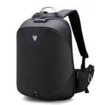 ARCTIC HUNTER I-XVENTURE BACKPACK