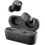 SKULLCANDY JIB TRUE WIRELESS EARPHONE TRUE BLACK
