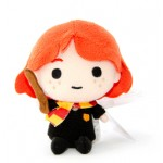 Harry Potter-Ron Weasley  4''  Character Plush Charm