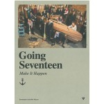 Seventeen - Going Seventeen (3rd Mini Album) - B