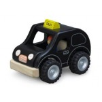 WONDERWORLD MINI TAXI