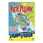 MATTEL VALUE KERPLUNK