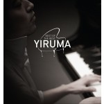 YIRUMA - BEST OF THE BEST (24 BIT RECORDING)