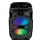 AUDIOBOX BBX 500 TWS PORTABLE SPEAKER