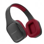 SONICGEAR  AIRPHONE 7 BLUETOOTH HEADPHONE  MAROON