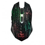 ALCATROZ GAMING MOUSE X-CRAFT PRO SILENT Z8000