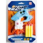 EMCO HOT SHOTS BOLT - FX 3016 ASSORTED (RANDOM PICK)