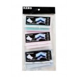 KENO FACE MASK HOLDER 3PCS