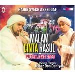 CD-MCR PUTRAJAYA 2013