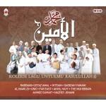 CD-KOLEKSI AL-AMIN