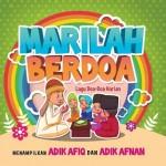 CD-MARILAH BERDOA