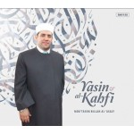 CD - YASIN & AL-KAHFI