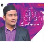 CD - ZIKIR HARIAN