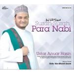 CD - SURAH-SURAH PARA NABI