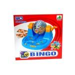 BINGO PLAYSET