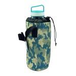POP BAZIC WATER BOTTLE CARRY BAG 24CM(H)X10.5CM(D) WBB1800-10