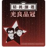精挑细选 -光良品冠 (2CD)