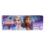 FROZEN MAGNETIC PENCIL CASE